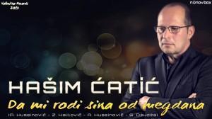 Hasim Catic