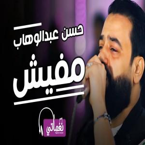 Hassan Abdelwhab