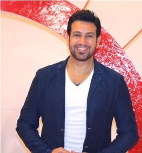 Hassan Al Rassam's Avatar