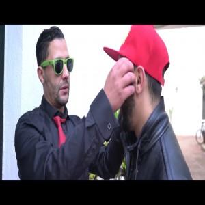 Hassan & Mohsine  Jniko