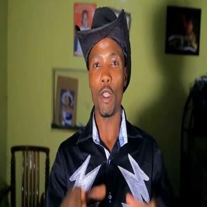 Hassan Ndugga