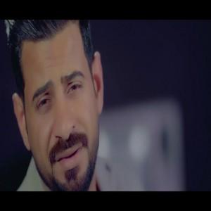 Hassanein Alrmahi's Avatar