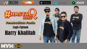 Hastaq Band