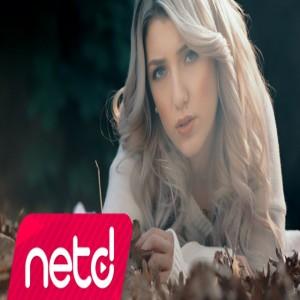 Hatice Kurtoğlu