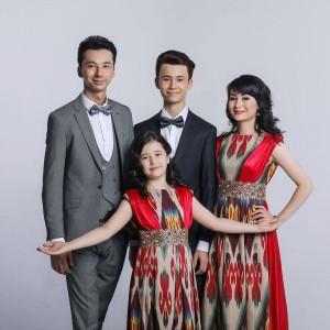 havas guruhi uzbekistan popnable