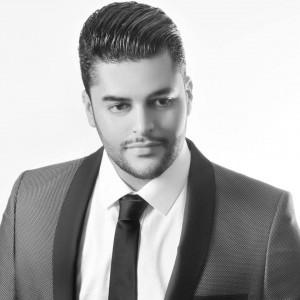 Haytham Helal