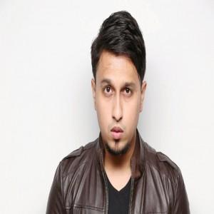 Haziq Hussni