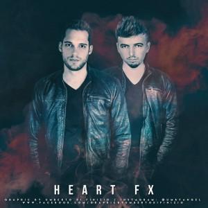 Heart Fx