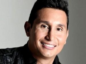 Hebert Vargas