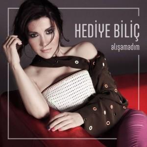 Hediye Biliç's Photo