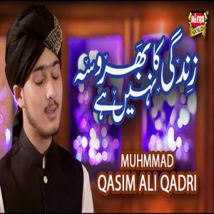 Heera Gold & Safa Islamic