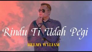 Helmy Wyliam
