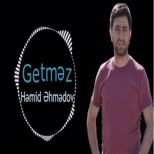 Hemid Ehmedov