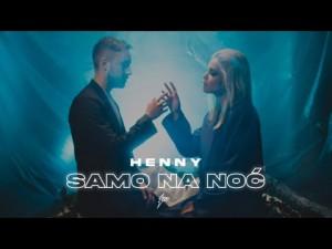 Henny's Avatar