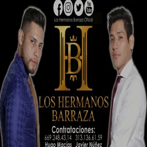 Hermanos Barraza