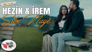 Hezin & İrem