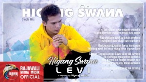Higang Swana