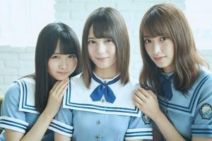 Hinatazaka46's Avatar