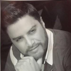 Hisham El Hajj's Avatar