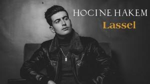 Hocine Hakem