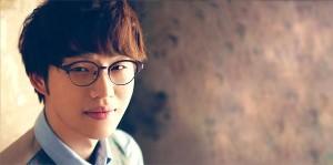 Hong Dae Kwang