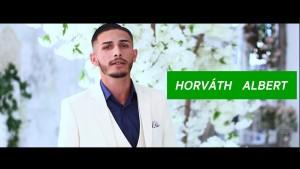 Horváth Albert