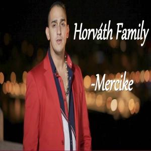 Horváth Family