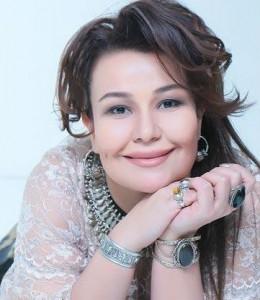Hosila Rahimova