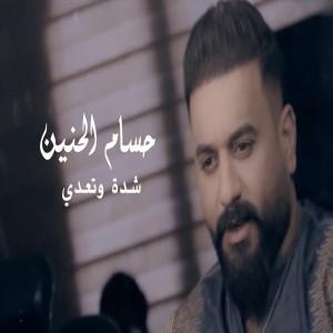 Hossam El Hanin