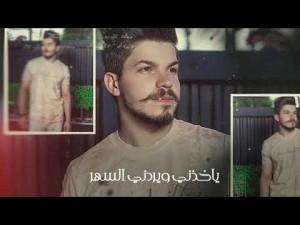 Hossam Sultan's Avatar