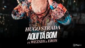 Hugo Strada