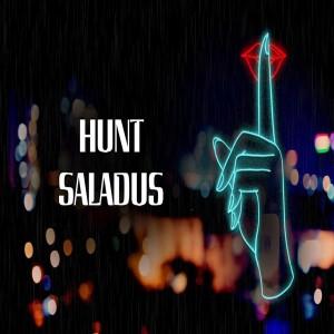 Hunt's Avatar