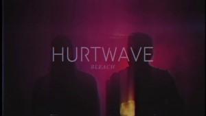 Hurtwave