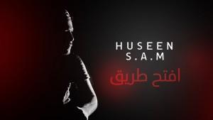 Huseen S.a.m