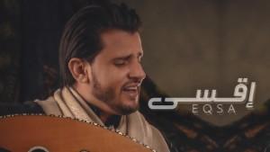 Hussain Moheb