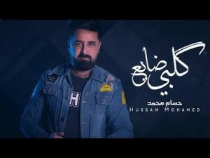 Hussam Mohamed