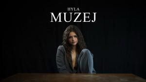 Hyla's Avatar