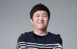 Hyungdon