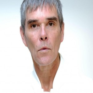 Ian Brown's Avatar