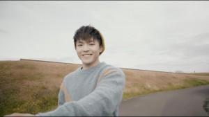 Ian Chan's Avatar