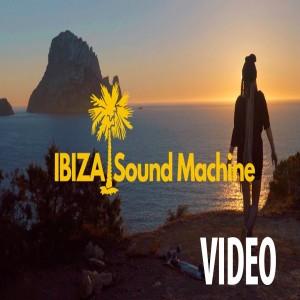 Ibiza Sound Machine