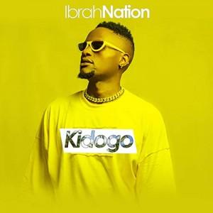 Ibrah Nation