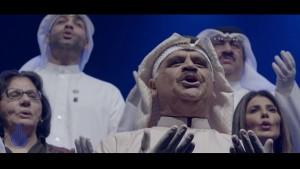 Ibrahim Dashti's Avatar