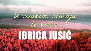 Ibrica Jusić