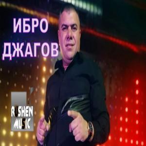 Ibro Djagov