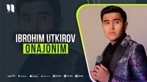 Ibrohim Utkirov