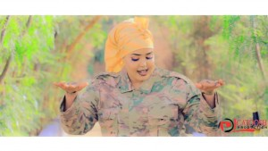 Idil Ayruush