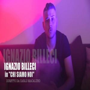 Ignazio Billeci