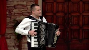 Igor Golubic