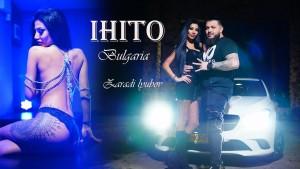 Ihito Bulgaria's Avatar
